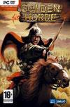 金帐汗国简体中文版(The Golden Horde)