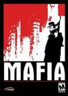 四海兄弟简体中文版(Mafia: The City of Lost Heaven)