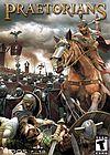 罗马执政官繁体中文版(Praetorians)