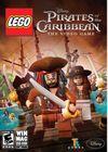 乐高加勒比海盗简体中文版(LEGO Pirates of the Caribbean)