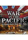 太平洋战争 中文版