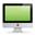 和平网络电视 V2.9.9.0
