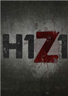 H1Z1:Just Survive(生存模式)