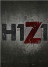 H1Z1:King of the Kill (大逃亡模式)