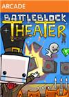战斗砖块剧场(BattleBlock Theater)