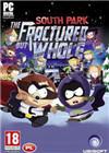 南方公园:完整破碎,South Park™: The Fractured but Whole