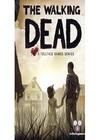 行尸走肉(The Walking Dead)