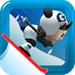 滑雪大冒险破解版 2.0
