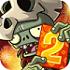 植物大战僵尸2破解版 2.0