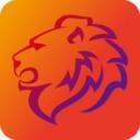 狮王直播 2.1