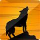 夜狼直播 1.0.3