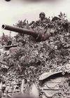 坦克大战豪华版