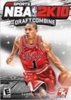 NBA 2K10 中文版