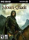 骑马与砍杀1.011典藏8MOD简繁中文版(Mount & Blade)