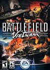 战地越南简体中文版(Battlefield Vietnam)