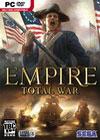 帝国:全面战争 中文版