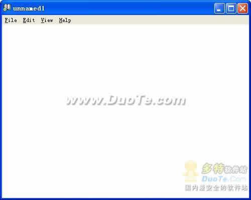wxReadBook V1.2.3