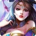王者荣耀女英雄美图 1.2.0
