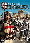 要塞:十字军东征 中文版