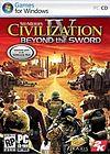 文明4:超越刀锋