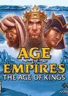 帝国时代:帝王时代简体中文版