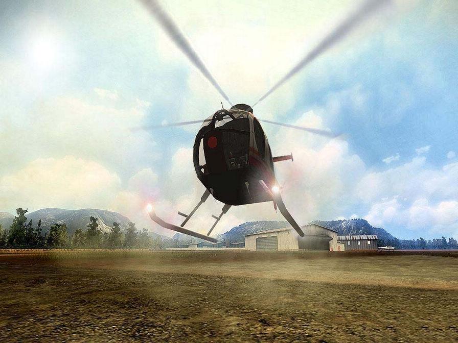 10 飞机 直升机 896_672