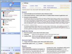 Earth Alerts V2012.1.14