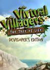 虚拟村庄4