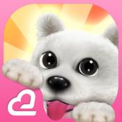 全新版本上线,特开启限时免费下载,欢迎体验!!*首款跨平台3D宠物游戏, 各种萌狗等着你领回家。同时登陆各手机平台,人人网,完美与跨平台玩家一起遛狗互动,最时...