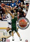 国际篮球经理2010-11赛季 中文版