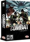 二战战斗硫磺岛(World War II Combat: Iwo Jima)