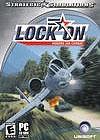 锁定:现代空战(Lock On: Modern Air Combat)
