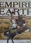 地球帝国简体中文版(Empire Earth)