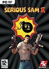 英雄萨姆3:BFE 中文版