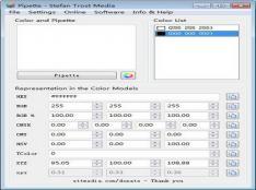 Reflector c#.NET反编译工具 V6.8.2.5