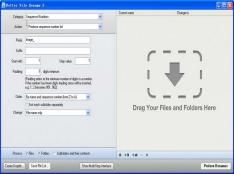 Better File Rename V5.23