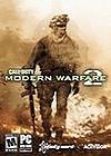 使命召唤6现代战争2 中文版