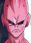 龙珠Z-布欧的愤怒