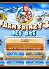 疯狂农场3之冰河时代