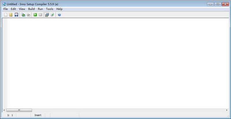 该软件用delphi写成,其官方网站同时也提供源程序
