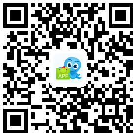 2345注册(铁西区电脑培训专用版!)