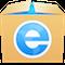 加速浏览器(纯净安全版)