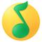 QQ音乐纯净版下载,绝对没病毒没广告没插件!