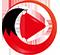 立即下载 版本号 v1.0 2012-11-14