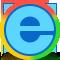 立即下载 版本:v1.1 更新:2013-05-09