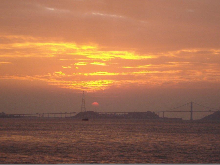 湛江观海长廊旅游景点简介,图片,旅游信息推荐-2345