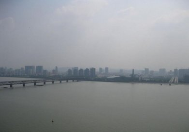 旅游景点 浙江 杭州 > 钱塘江   我想去  我去过 钱塘江是浙江省最大