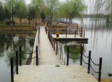 浮桥河水库风景区旅游-浮桥河水库风景区旅游景点-河