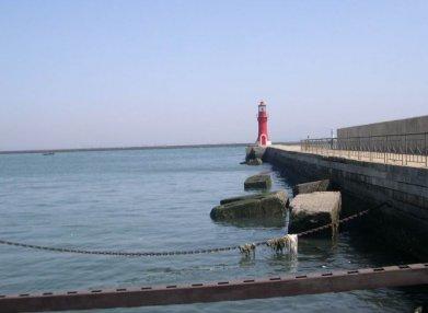 旅游景点 辽宁 大连 > 獐子岛   我想去  我去过 岛上的人很相信风水