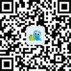东鹏电脑培训中心夏季招聘计划